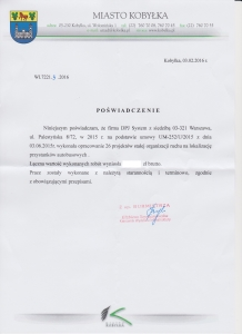 UM Kobyłka 002