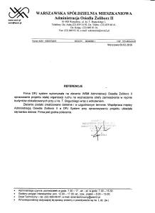 WSM Żoliborz II 001